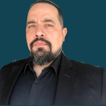 Jason Vieira