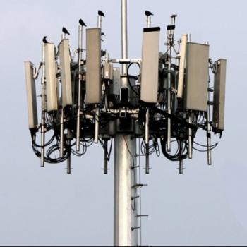 FF Telecom