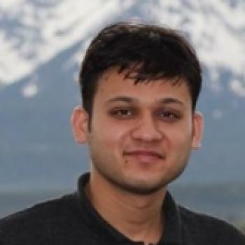 Sanjog Gangwal