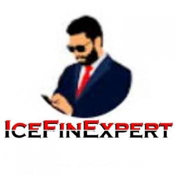 IceFinExpert Investments