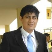 Ysaias M. Cárdenas