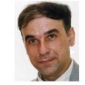 Николай Луданов