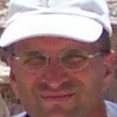 Jay Kost