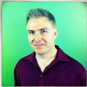 Sean Mason, SmallCapPower.com