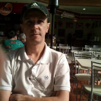 Franco Morales