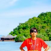 Arif Ariyan