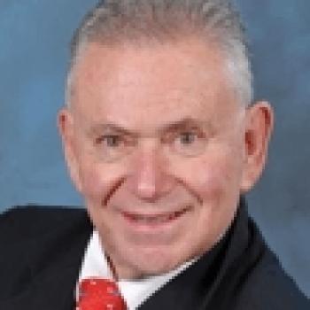 Joseph Shaefer