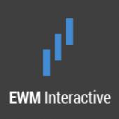 EWM Interactive