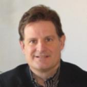 Steve St. Angelo