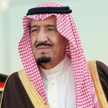 Oil King