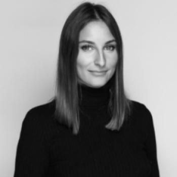 Victoria Arsenova