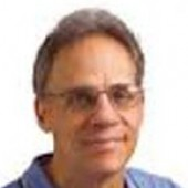 Jay Kaeppel