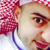 Aziz AlOtaibi