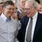 Bill Buffett