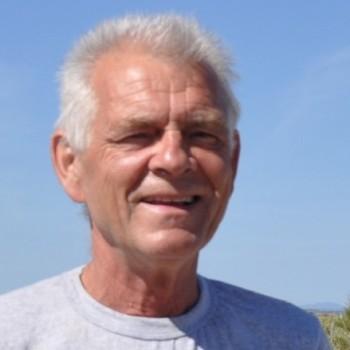 Eli Sander Kristensen