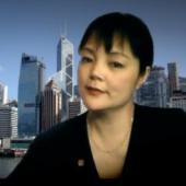 Lin Yingjun