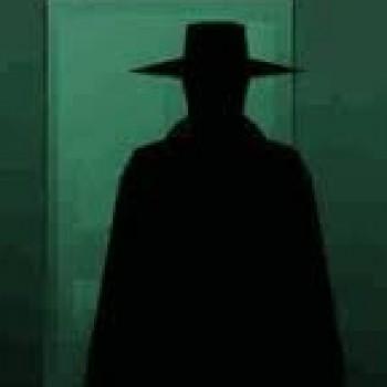 Shadow Trader