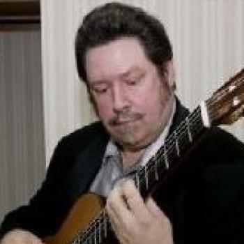 John Hedger