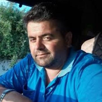 Mustafa Karatay