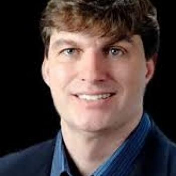 Mike Brarey