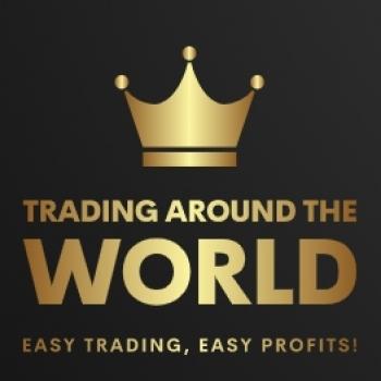 Trading Around The World