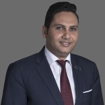 رامي أبوزيد