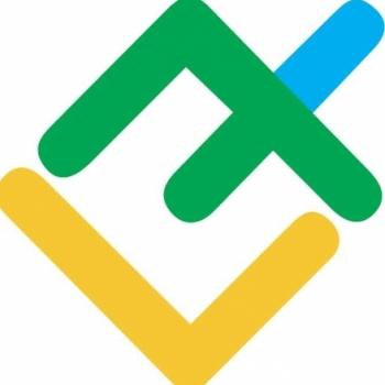 LiteForex Europe
