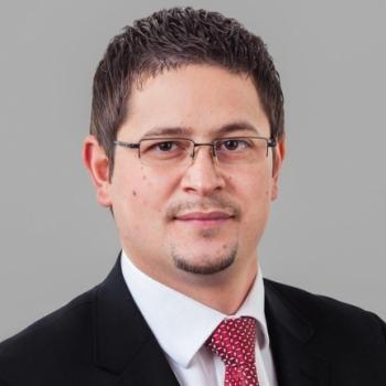 Руфат Абясов