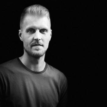 Magnus Torén