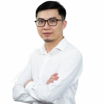 Linh Nguyễn Vũ Hoàng