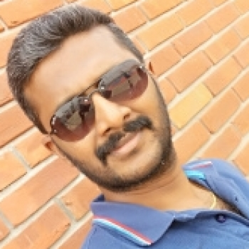 Jayakumar RR