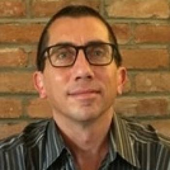 Geoff Considine, Ph.D