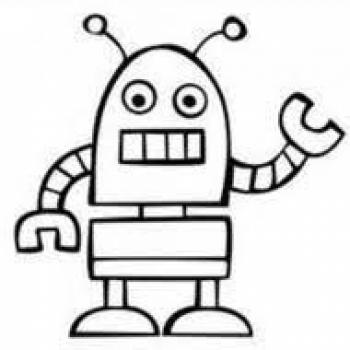 Opti Bot