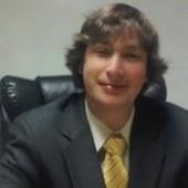 Jordan Roy-Byrne, CMT