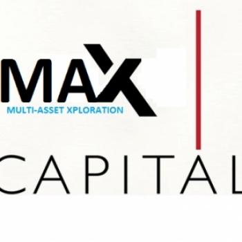 Multi Asset Xplorations