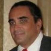 Scott Matusow