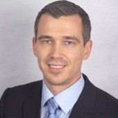 Stephan Bogner