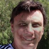 Marek Meister
