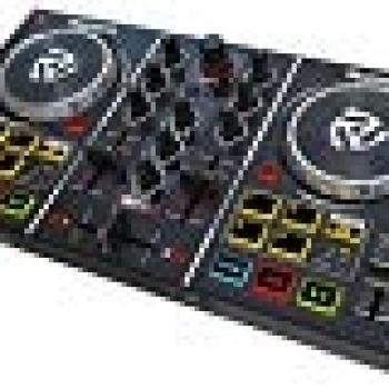 DJ Puls