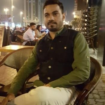 Faizan Raza