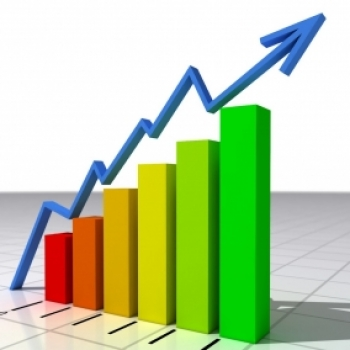 Forex Top Investments