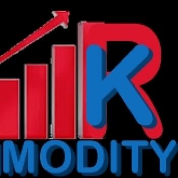 RK Commodity