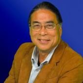 Darryl Robert Schoon
