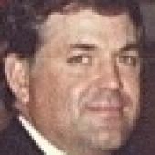 Scott Silva
