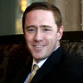 Charles Sizemore