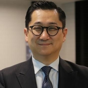 Daniel Dongwon Yoo