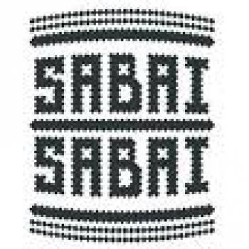 Sabai Sabai สบายๆ
