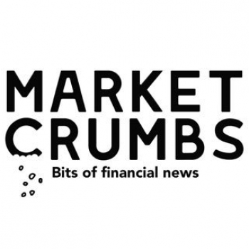 Market Crumbs