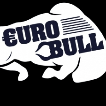 EuroBULL Greenbackovich