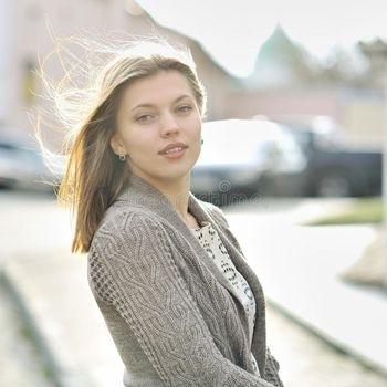 Leyla KARA